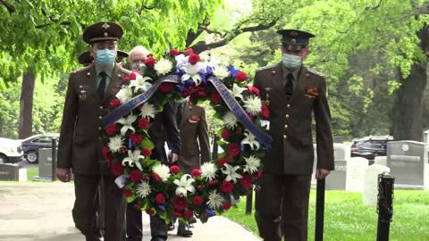 В признавших геноцид армян США насаждается идея защиты преступников