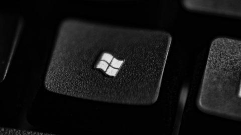 Windows 10 начнет автоматически блокировать приложения для торрентов и майнинга