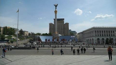 Киев предъявил обвинение двум российским генерал-полковникам