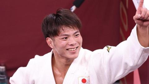 Япония сохранила лидерство в медальном зачете Олимпиады