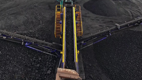 Кузбасс изменился и думает не только об угле