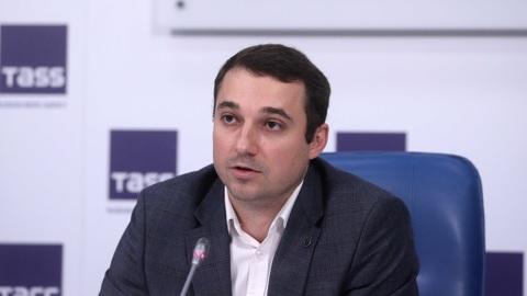 Участники онлайн-голосования в Москве получат SMS с кодом