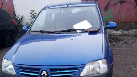 Житель Башкирии убил пенсионера из-за понравившегося автомобиля