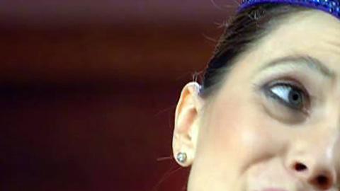 Женское счастье. Эфир от 03.02.2014
