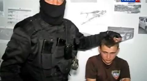 Похищение стримера Влада: правда Киеву не нужна