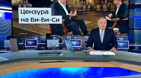 Для ВВС страусы Януковича важнее крымского референдума