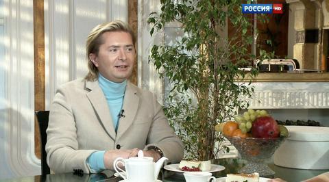 Субботник. Эфир от 08.08.2015. Александр Селезнев