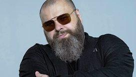 Максим Фадеев: мне стыдно за страну, в которой такой футбол