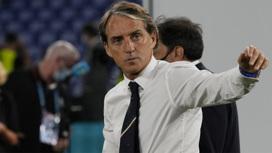 Роберто Манчини: мы одержали красивую победу над крепкой командой