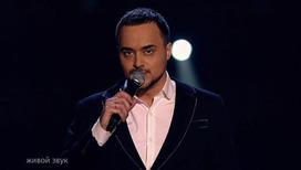 Премьера песни фадеева на главной сцене отзывы