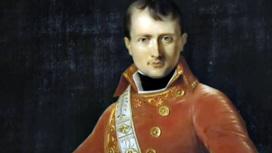noch-krasiviy-kto-takoy-napoleon-razreshaet