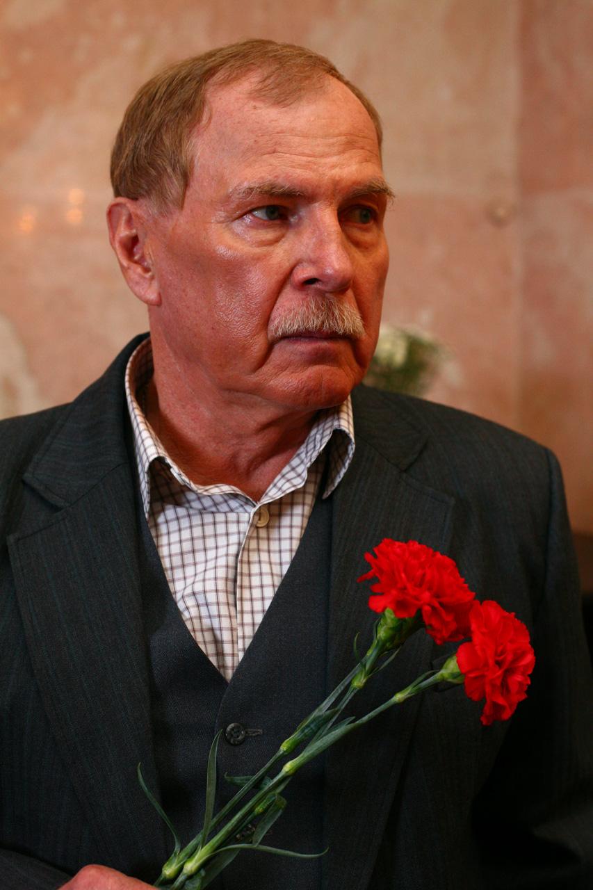 задача хвала артисты кино белоруссии фото один самых вкусных