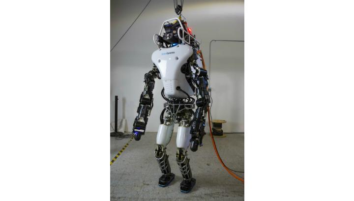 Теперь Atlas сможет функционировать без троса
