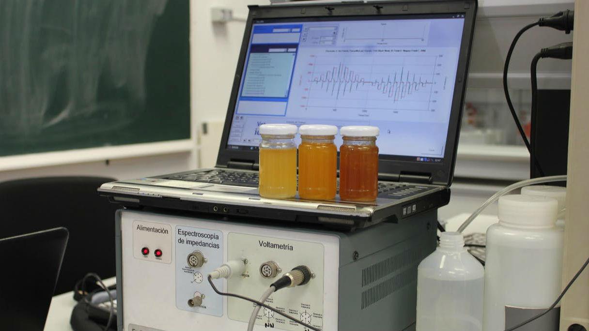 Если результаты теста выявят некачественный мёд, можно будет провести дополнительные анализы, на проведение которых требуется больше времени.