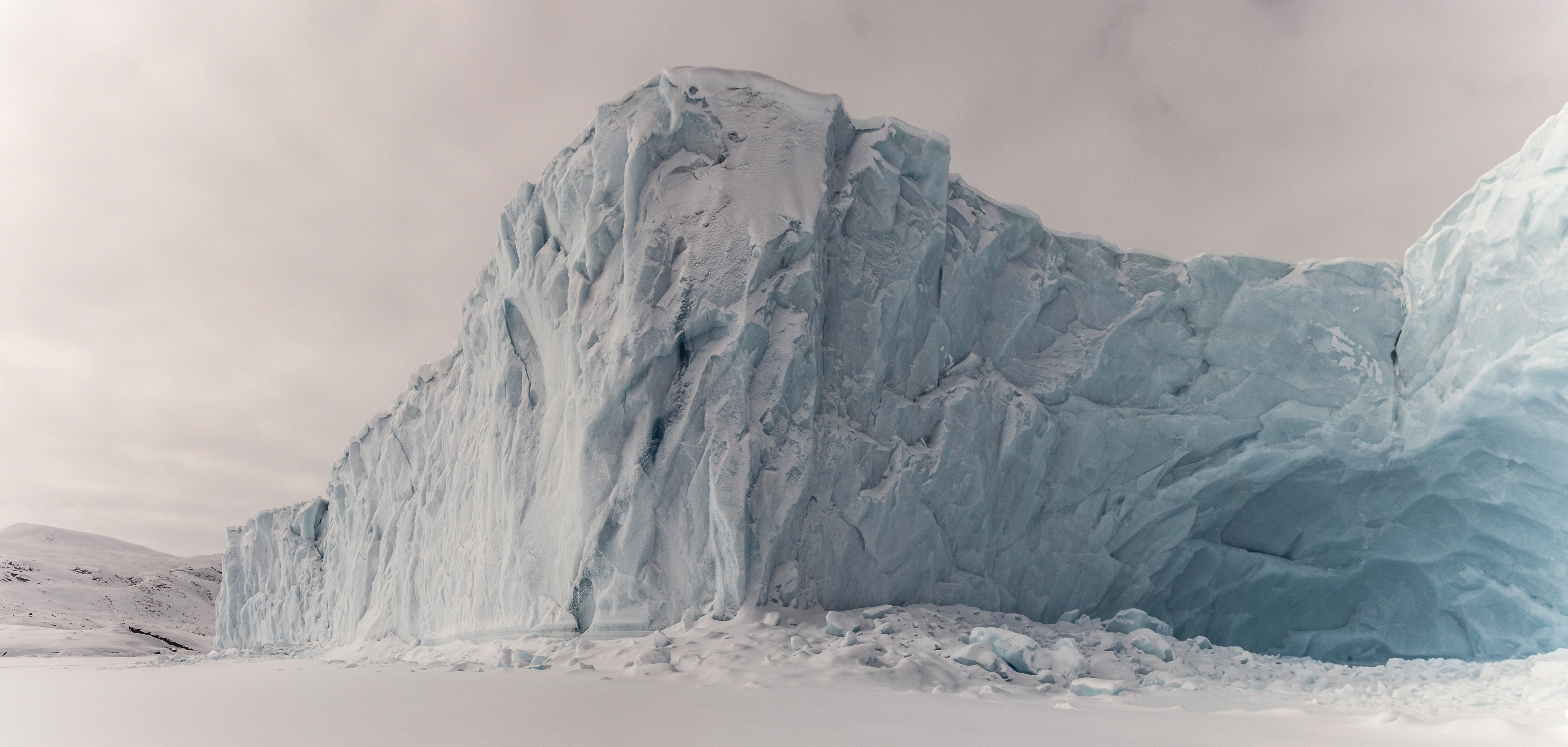 Одно из периодических плейстоценовых похолоданий стало настолько суровым, что запустило процессы, в результате которых климат Земли изменился навсегда.