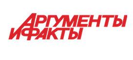 «Народам России» 15 лет