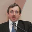 Григорий Ланской