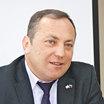 Алекс Кагальский