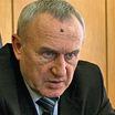 Николай Михайлович Вареных
