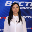 Валентина Казакова
