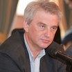 Игорь Шайтанов