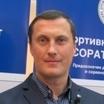 Игорь Немов