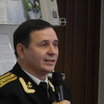 Владимир Дмитриевич Овчинников