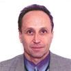 Валерий Михайлович Лазарев