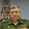 Виктор Щепилов
