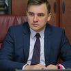 Андрей Викторович  Ермак