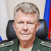 Александр Николаевич Жигарев