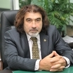 Омари Калаев