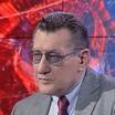 Пётр Яковлев