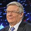 Владимир Сергеевич Васильев