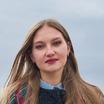 Наталья Образцова