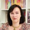 София Багдасарова