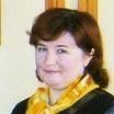 Ирина Лапина