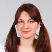 Дарья Дворкина