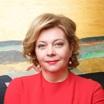 Наталия Опалева