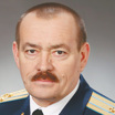 Валерий Юрьев
