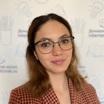 Нателла Самедова