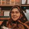 Фатима Абдурахманова