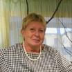 Марина Щербак