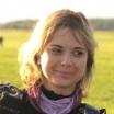 Дарья Ивлева
