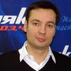 Павел Санаев