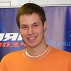 Алексей Давыдов