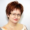 Антонина  Цицулина