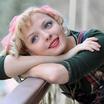 Марина Анатольевна Орлова