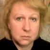Наталья Багаева