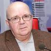 Виктор Павлятенко